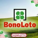 suomi-lotto-featured-700x350-bonoloto3