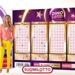 suomi-lotto-featured-700x350-dinolotto