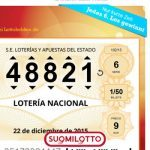 suomi-lotto-featured-700x350-elgordo