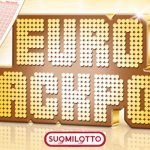 suomi-lotto-featured-700x350-eurojackpot3