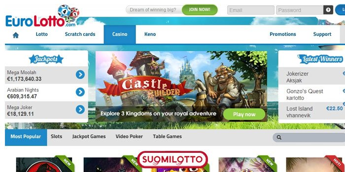 suomi-lotto-featured-700×350-eurolotto