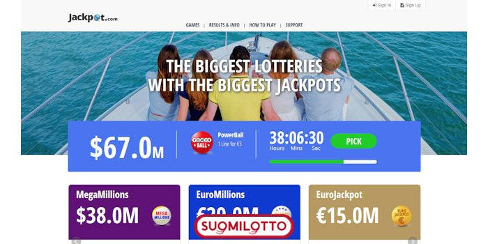 suomi-lotto-featured-700x350-jackpotcom