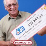 suomi-lotto-featured-700x350-lotto649
