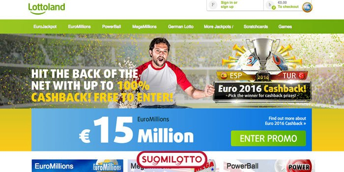 suomi-lotto-featured-700x350-lottoland