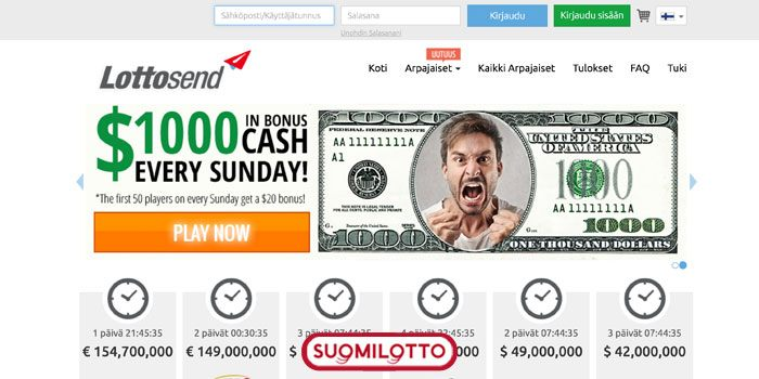 suomi-lotto-featured-700x350-lottosend