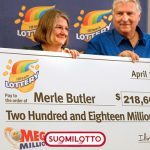 suomi-lotto-featured-700x350-megamillions2