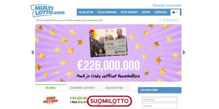 suomi-lotto-featured-700x350-multilotto
