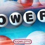 suomi-lotto-featured-700x350-powerball3