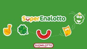 Superenalotto