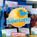 suomi-lotto-featured-700x350-superlottoplus2