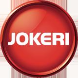 ubermenu-kuvat-suomilotto-tulokset-jokeri