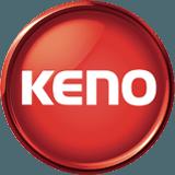 ubermenu-kuvat-suomilotto-tulokset-keno2