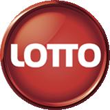 ubermenu-kuvat-suomilotto-tulokset-lotto2