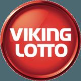 ubermenu-kuvat-suomilotto-tulokset-viking